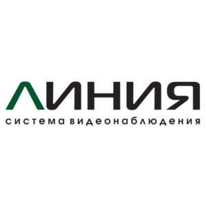 ПО и регистраторы ЛИНИЯ